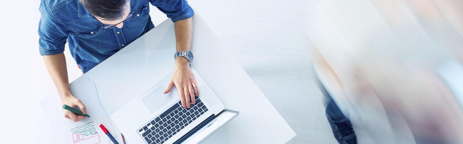 Sydney's Leading Digital Marketing Agency
