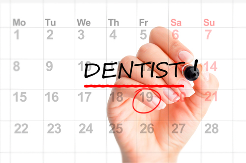 Dental Practice Growth